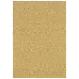 Beach Comber Jute Hook Area Rug   Diamond Natural   Area Rugs