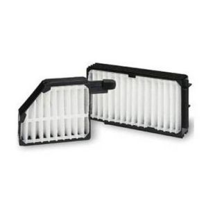 2001 2012 Ford Escape Cabin Air Filter   Motorcraft, Direct fit