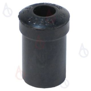 Rare Parts Leaf Spring Bushing
