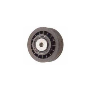 Dayco OE Replacement Accessory Belt Idler Pulley