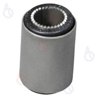 Rare Parts Idler Arm Bushing