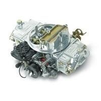 1983 1987 Ford F 250 Carburetor   Holley, Gasoline, 49 state legal   no CA shipments, Direct fit