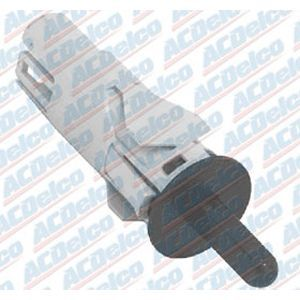 AC Delco OE Replacement Door Lock Switch