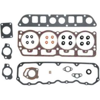 Omix OE Replacement Cylinder Head Gasket