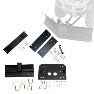 Cycle Country ATV Plow Blade Mounting Kits