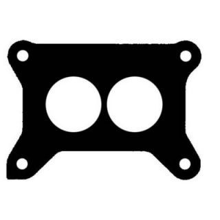 1983 1987 Ford F 250 Carburetor Base Gasket   Motorcraft, Direct fit