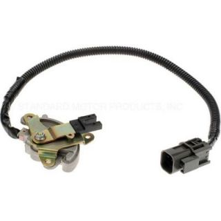 1998 2000 Isuzu Rodeo Neutral Safety Switch   Standard Motor Products, Direct fit
