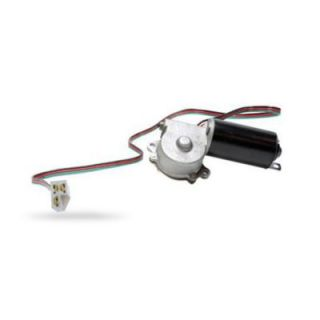 Crown Automotive Jeep Wiper Motors
