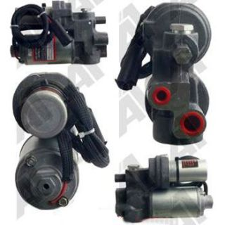 A1 Cardone OE Replacement ABS Pump Motor (Remanufactured)