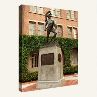 Replay Photos USC Tommy Trojan Wall Art   Photography