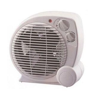 Pelonis HB211T Fan Forced Portable Heater   Portable Heaters