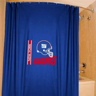 Navy Blue Shower Curtains On Popscreen