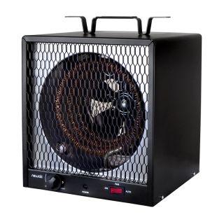 NewAir G56 5600 Watt Garage Heater   Portable Heaters