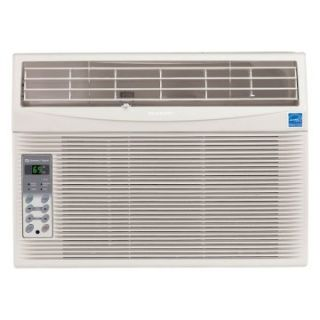 Sharp AFS100RX Energy Star Air Conditioner   Air Conditioners