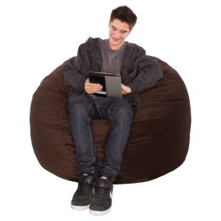 Big Tree BSDSM Small Big Sack Bean Bag Chair   Bean Bags