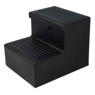 Horsemens Pride Sportote 2 Step Mounting Block   Barn Supplies