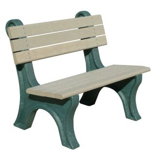 Superb Outdoor Park Bench Gmtry Best Dining Table And Chair Ideas Images Gmtryco