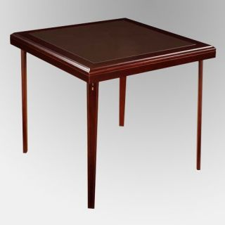 Cosco Folding Tables