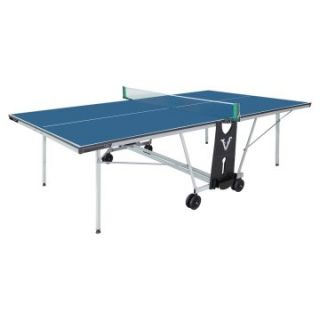 Viper Davenport Table Tennis Table   Table Tennis Tables