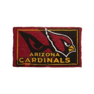 Team Sports America NFL Welcome Mat   DO NOT USE