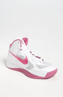 Nike Zoom Hyperfuse 2012 Basketball Shoe (Women)