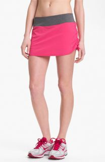 Nike Rival Dri FIT Tennis Skirt