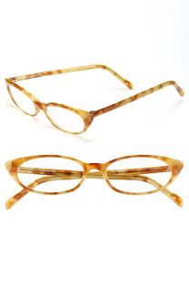 optical quality reading glasses on popscreen