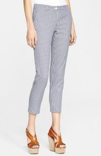 Michael Kors Samantha Techno Pants