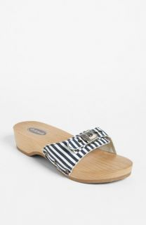 Dr. Scholls Original Collection Sandal