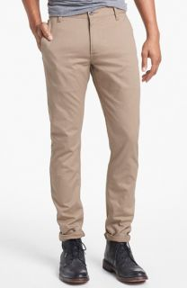 Dockers® Alpha Skinny Chinos