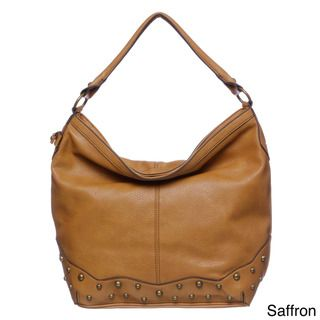 Jessica Simpson Heidi Studded Hobo Bag Jessica Simpson Hobo Bags