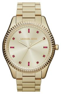 Michael Kors Blake Bracelet Watch, 42mm