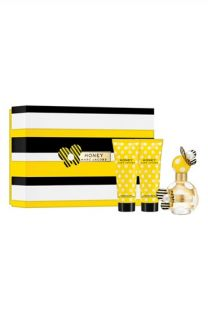 MARC JACOBS Honey Set (Limited Edition) ($113 Value)