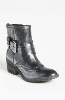 Donald J Pliner Diem Boot
