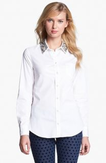 Weekend Max Mara Nocino Shirt