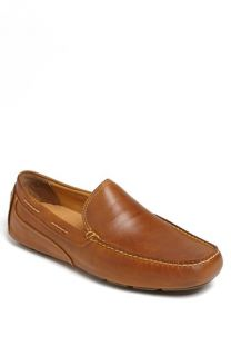Sperry Top Sider® Gold Cup   Kennebunk Driving Shoe