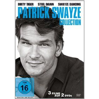 The Time of My Life: Patrick Swayze, Lisa Niemi Swayze: Englische Bücher