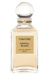 Tom Ford Private Blend Santal Blush Eau de Parfum Decanter