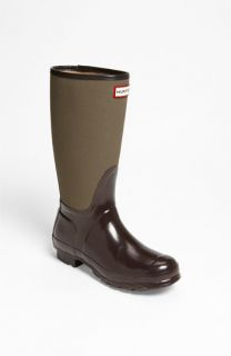 Hunter Arlen Rain Boot ( Exclusive)