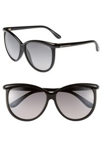 Tom Ford Josephine 60mm Sunglasses