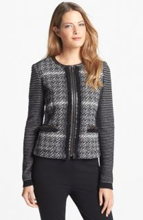 Weekend Max Mara Pioppo Jacket