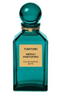 Tom Ford Private Blend Neroli Portofino Eau de Parfum Decanter