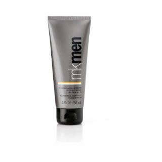 Mary Kay Men's Shave Foam: Beauty