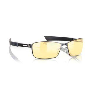 Gunnar Optiks Vayper Computer Glasses Face & Eye Protection