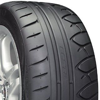 Kumho Ecsta XS KU36 High Performance Tire   205/50R15  86Z Automotive
