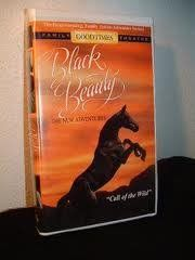 The New Adventures of Black Beauty (1990): Call of The Wild, Parts 1 & 2 (Episodes) [VHS]: David Bradshaw, Gedeon Burkhard, Stacy Dorning, Bill Kerr, William Lucas, Amber McWilliams, Andrew Robertt, Ilona Rodgers, Michael Hurst, John Crome, Catherine M