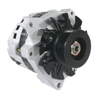 Nw Alternator High Output 220 Amp 6.2L Diesel Chevy Gmc Truck 87 88 89 90 91 92 Automotive