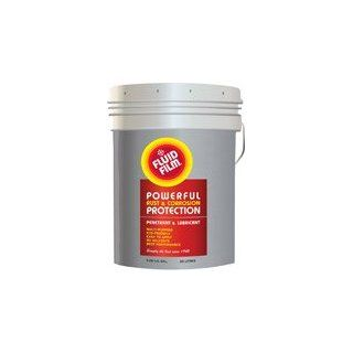 Fluid Film 5 Gallon Pail NAS: Automotive