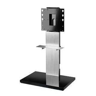 Sony SUFL71M BRAVIA LCD Floor Stand for Sony BRAVIA LCD TVs 32 to 46 Inches (Discontinued by Manufacturer) Electronics