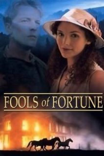 Fools of Fortune: Mary Elizabeth Mastrantonio, Julie Christie, Pat O'Connor, Michael Hirst:  Instant Video